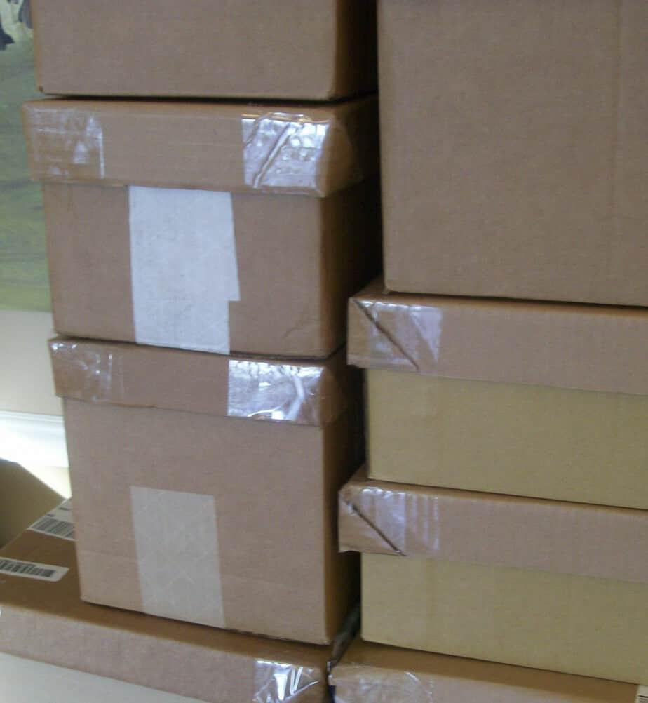 Diy storage boxes diy storage box with lid