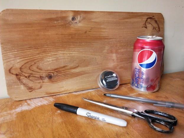 refrigerante-can-metal-stamping suprimentos