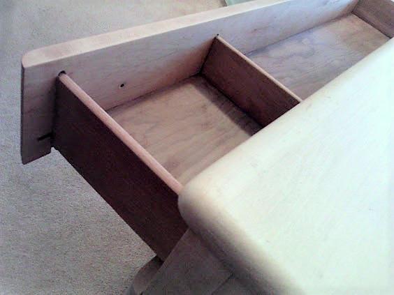 Sears-Roebuck-buffet-drawer-unfinished