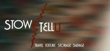 Stow&TellU