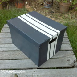 grain-sack-storage-box