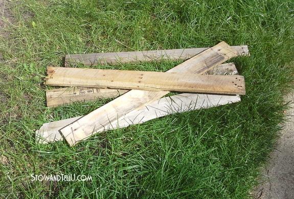 scrap-pallet-wood