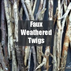 faux-weathered-twigs