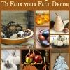 12-faux-fall-decor-ideas