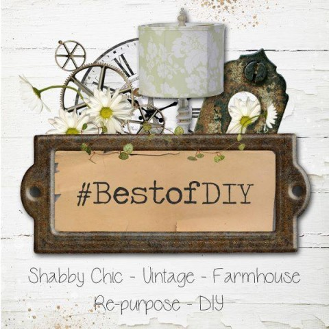 BestofDIY-Link-Party