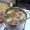 Thanksgiving-leftovers-soup