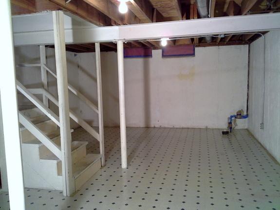 grungy-basement