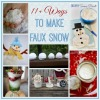 how-to-make-faux-fake-snow, http://www.stowandtellu.com