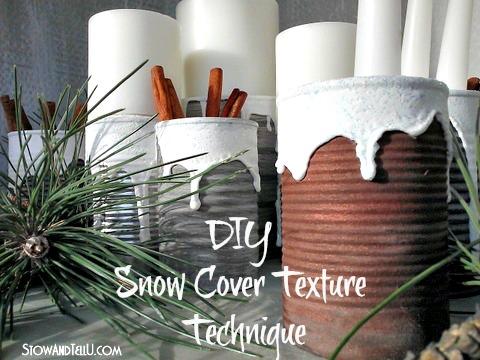 DIY-Melting-Faux-Snow-http://www.stowandtellu.com