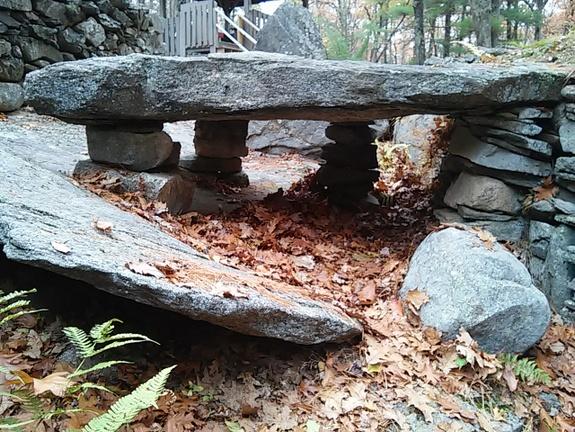 americas-stonehenge-new-england-2014-www.stowandtellu.om