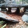 americas-stonehenge-new-england-2014