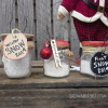 keepsake-faux-snow-in-a-jar-ornaments, http://www.stowandtellu.com