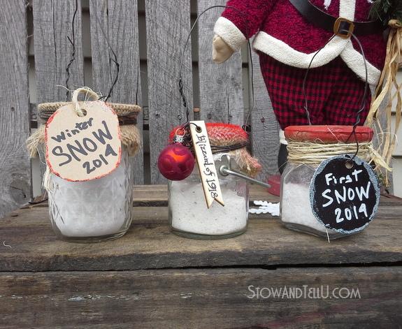 keepsake-faux-snow-in-a-jar