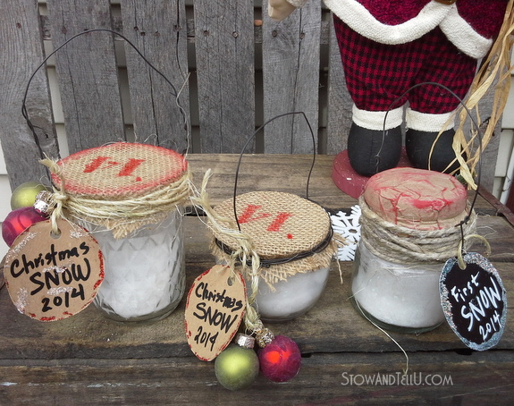 keepsake-jars-of-snow, http://www.stowandtellu.com