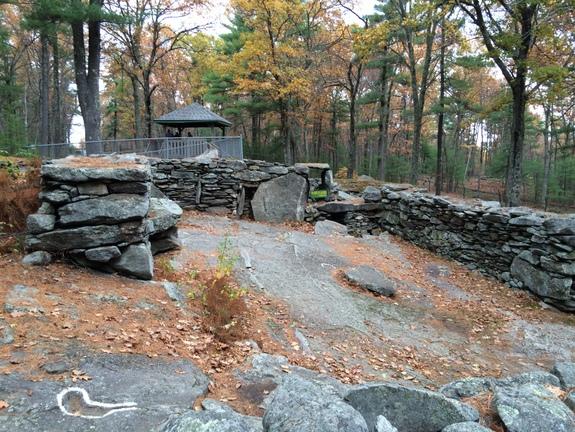 new-england-stonehenge-www.stowandtellu.com