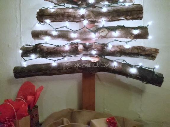 stacked-log-branch--christmas-tree-stowandtellu