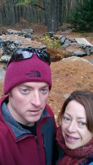 stowandtellu-americas-stonehenge