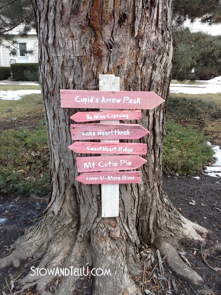 homemade-diy-trail-sign-Valentines-decor-craft-hwwp://www.stownadtellu.com
