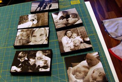 faux-canvas-foam-board-crib-tales-blogspot