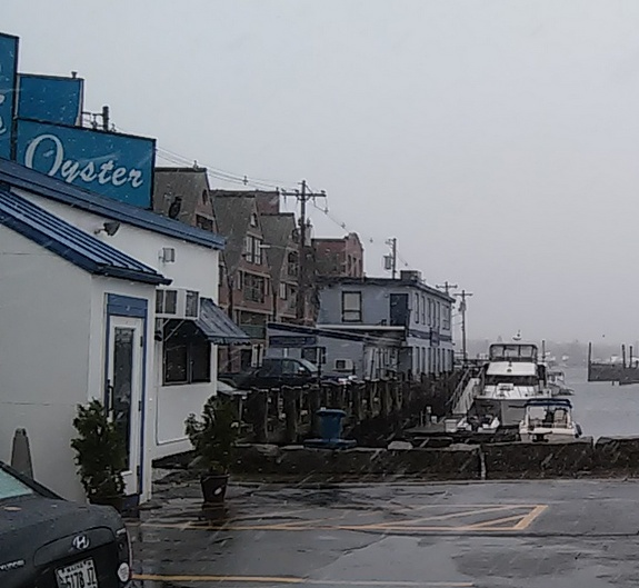 js-oyster-portland-maine