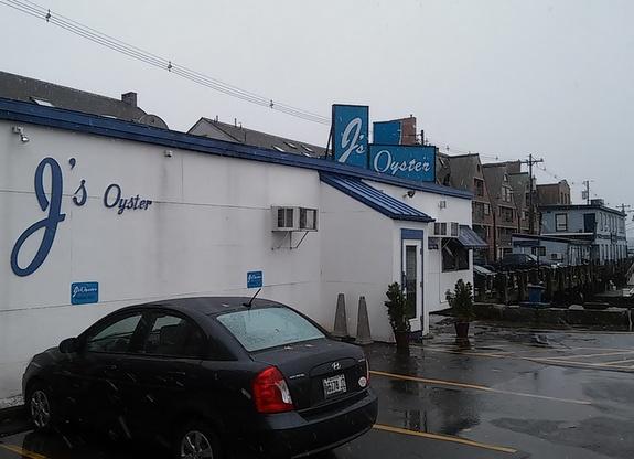 js-oyster-portland-maine-www.stowandtellu.com