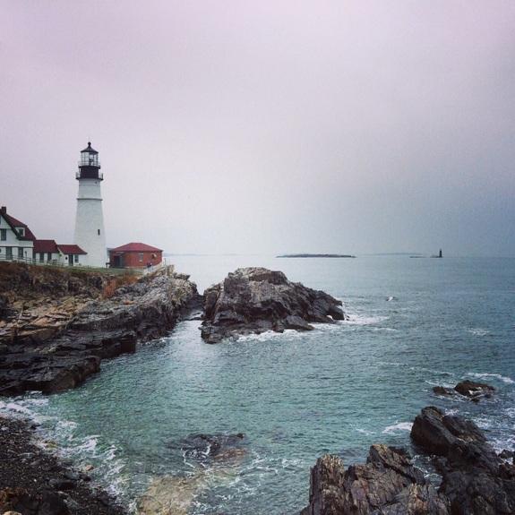 lighthouse-maine-www-stowandtellu-com