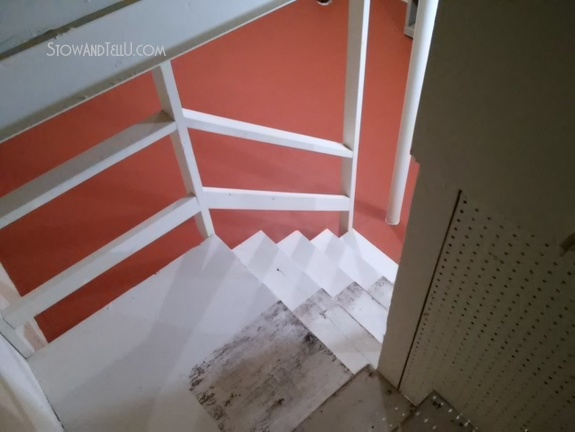 time-saving-stair-painting-tip