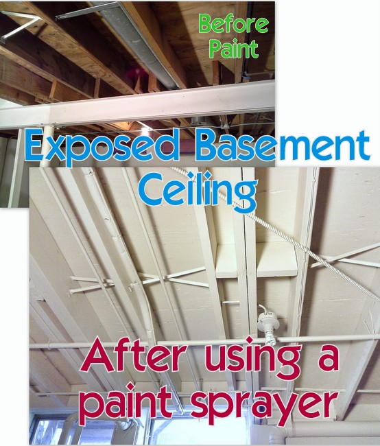 15-tips-how-to-paint-open-bean-ceiling-http://www.stowandtellu.com