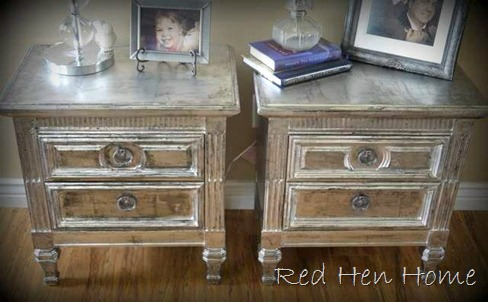 faux-metallic-projects-using-aluminum-tin-foil-stowandtellu