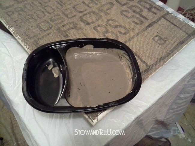 how-to-burlap-coffee-sack-furniture-http://www.stowandtellu.com
