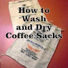 how-to-wash-dry-coffee-sacks-http://www.stowandtellu.com