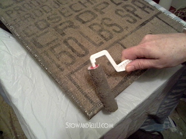 how-to-burlap-coffee-sack-furniture-http://www.stowandtellu.com