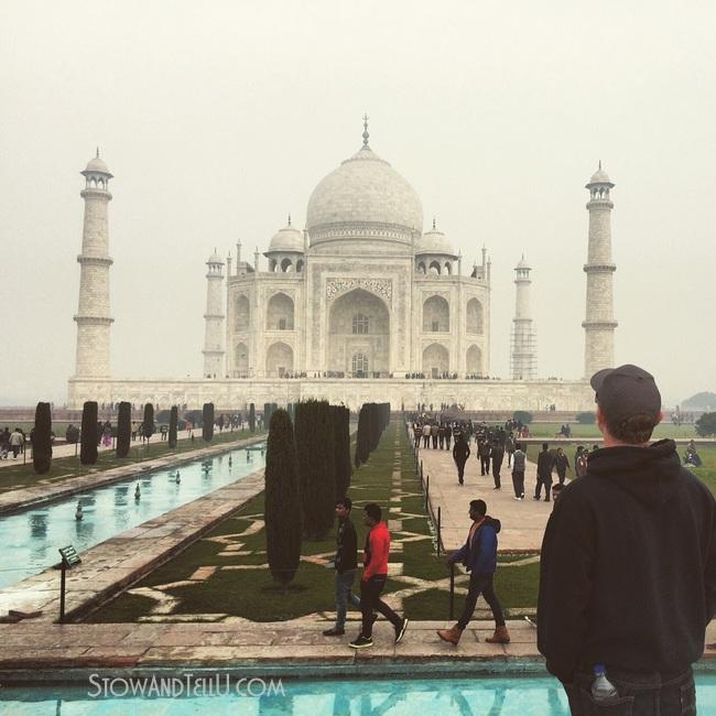 postcards-from-India-taj-mahal