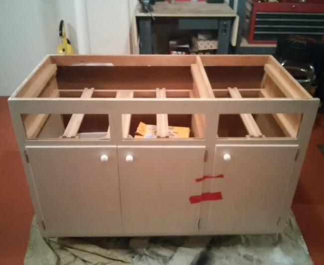 salvaged-kitchen-cabinet