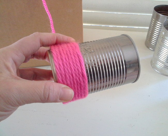 wrap-cans-yarn