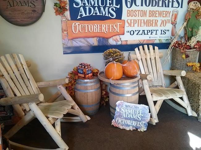 bare-wood-adirondak-chairs