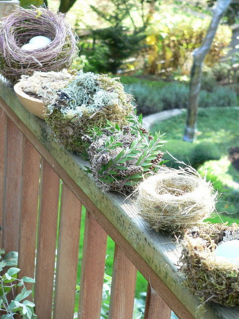 faux-bird-nests
