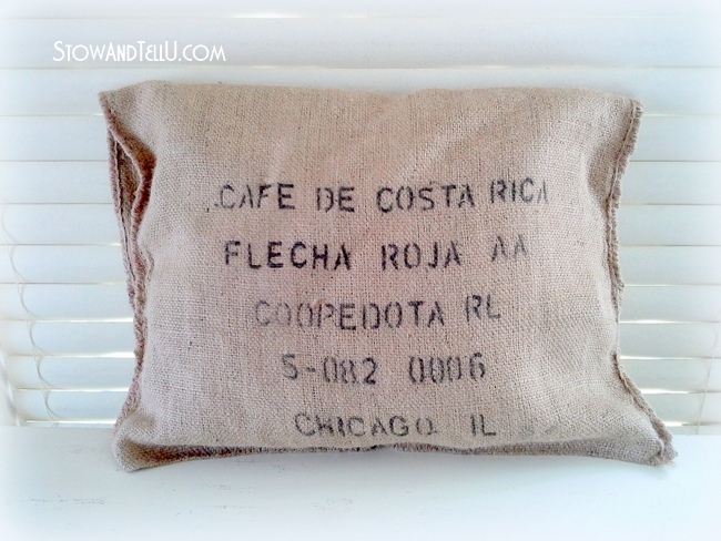 coffee-sack-pillow-no-sew-http://www.stowandtellu.com