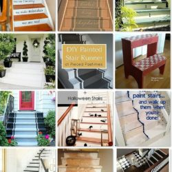 creative_steps_and_staircase_makeovers-painted-stairs-http://www.stowandtellu.com