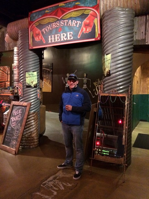 magic-hat-brewery-tour