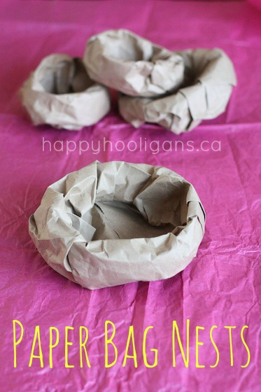 diy-bird-nests