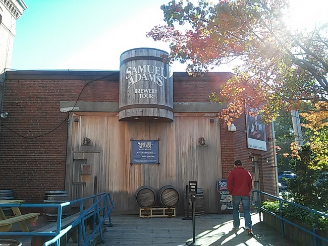 sam-adams-brewery