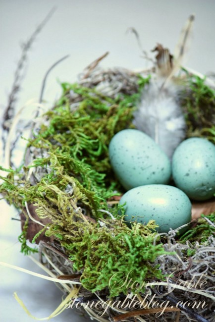 stonegable-diy-faux-bird-nest