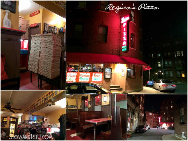 taste-of-new-england-reginas-pizza-http://www.stowandtellu.com