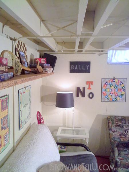 diy-game-room-storage-decor