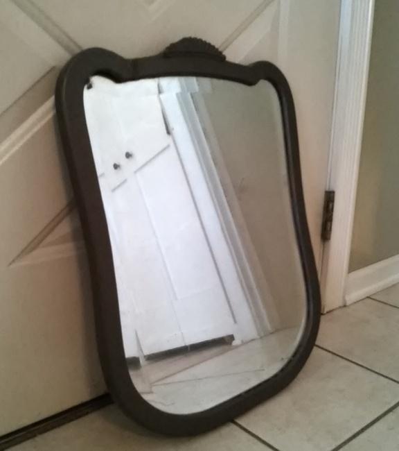painted-deco-mirror
