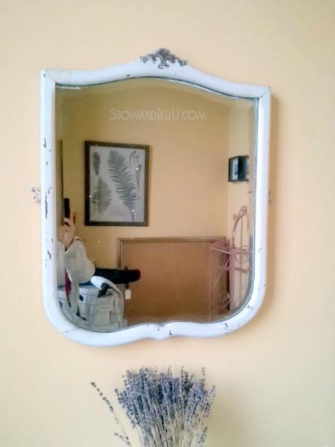 painted-white-mirror-maine-stowandtellu