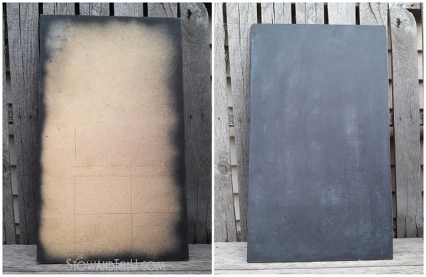 particle-board-chalkboard-painted