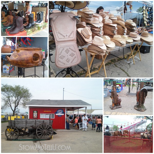western-influence-Montana-Charlies-Route-66-Flea-Market-https://stowandtellu.com