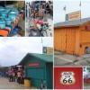 Montana-Charlies-Route 66-little-america-http://stowandtellu.com